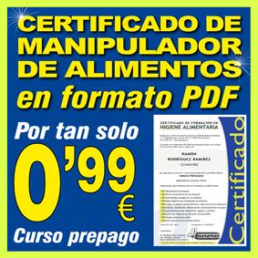 regístrate en asonaman.es totalmente gratis | asonaman.es